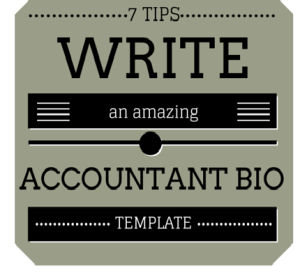 accountant-cpa-bio-template