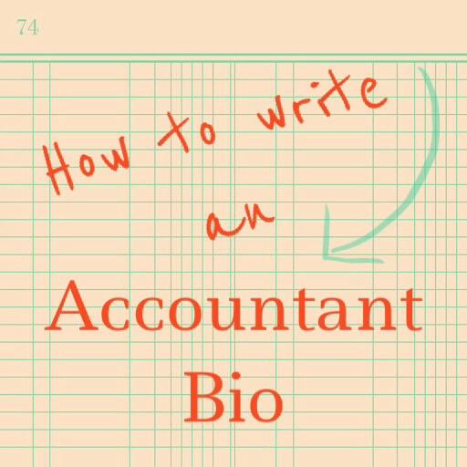 accountant-cpa-bio-template